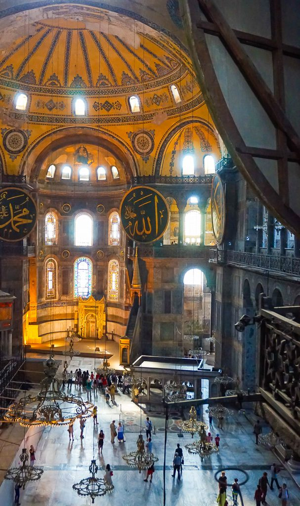 24 Hour Travel Guide To Istanbul Turkey Fun Life Crisis