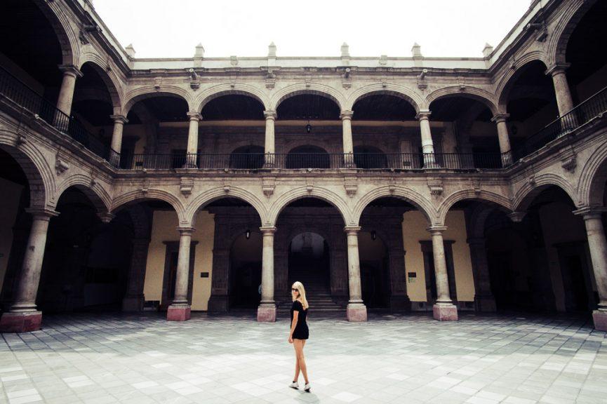 centro-historico-in-mexico-city