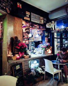 flora-lounge-mexico-city