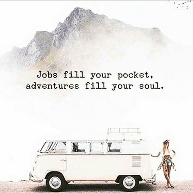 b0b19db11659 inspirational-travel-quotes-jobs-fill-your-pockets-adventures-fill-your-soul