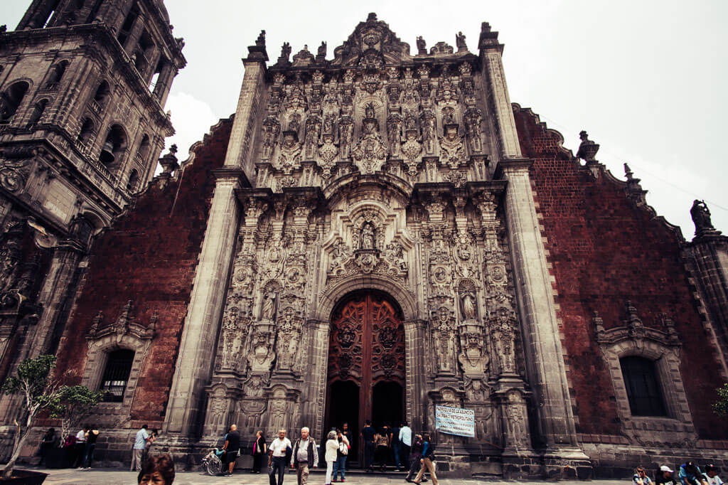 metropolitan-cathedral-mexico-city
