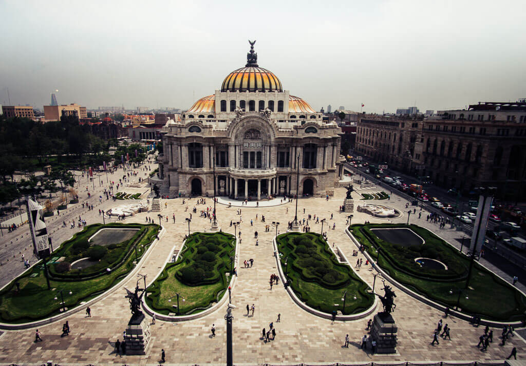 palacio-de-bellas-artes-palace-of-fine-arts-mexico-city