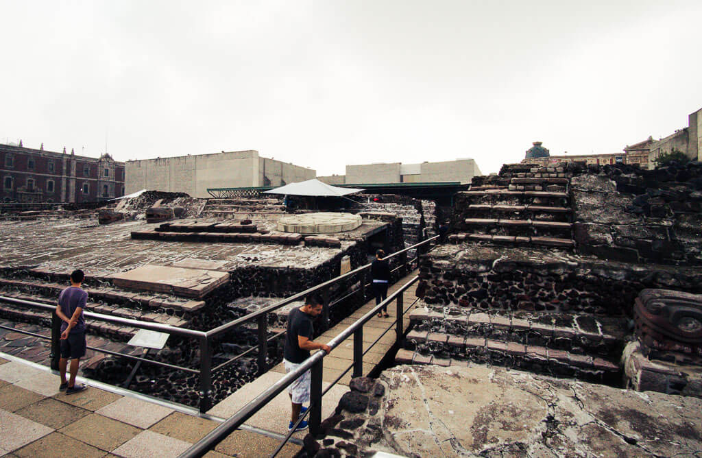 templo-mayor-mexico-city