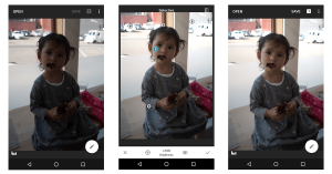 how-to-use-selective-tool-in-snapseed