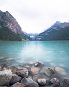 lake-louise-banff-national-park-canada