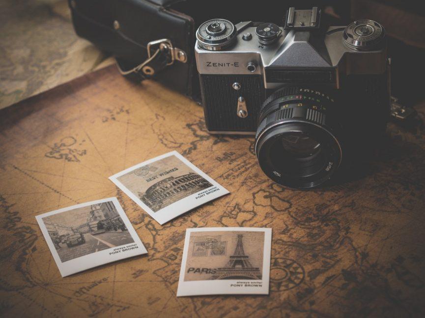choosing-best-camera-for-social-media