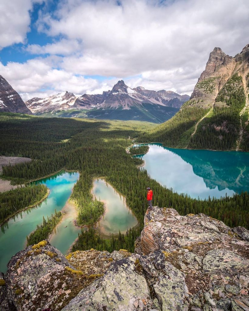 tiffpenguin-lake-ohara-yoho-national-park-by-banff-canada