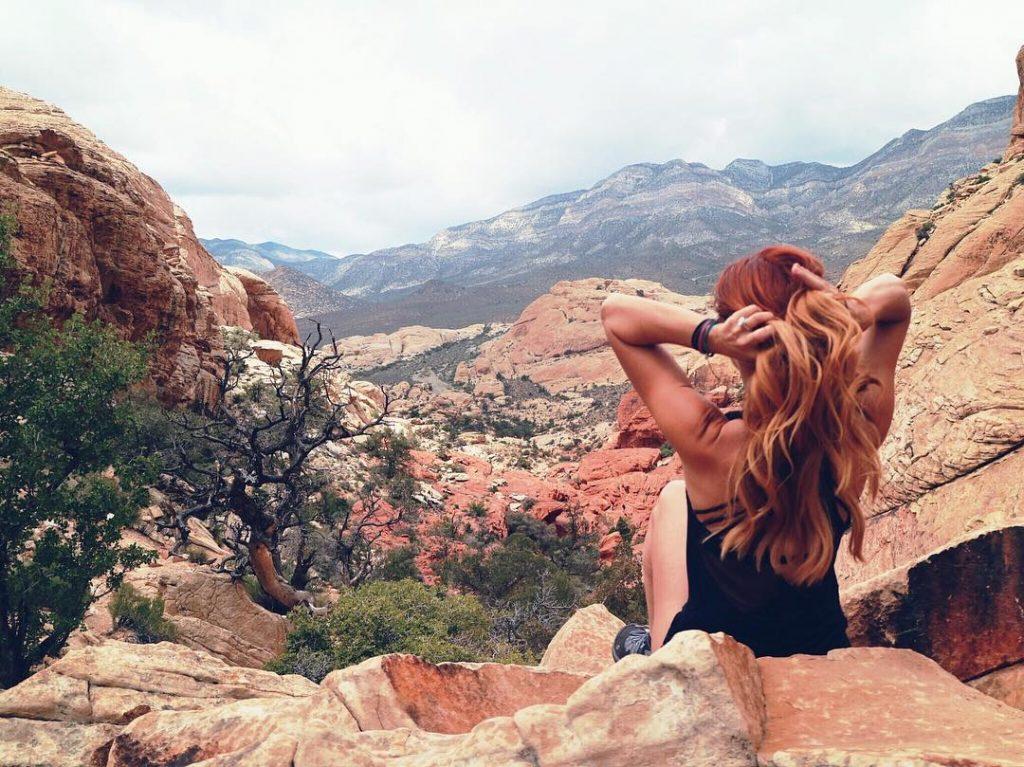 womenwhohike-im_nicolemarie