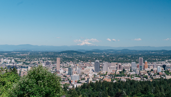 15 fun and unique things to see and do in portland oregon