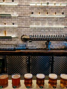 brewery in portland oregon