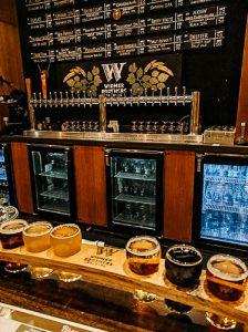brewery portland oregon