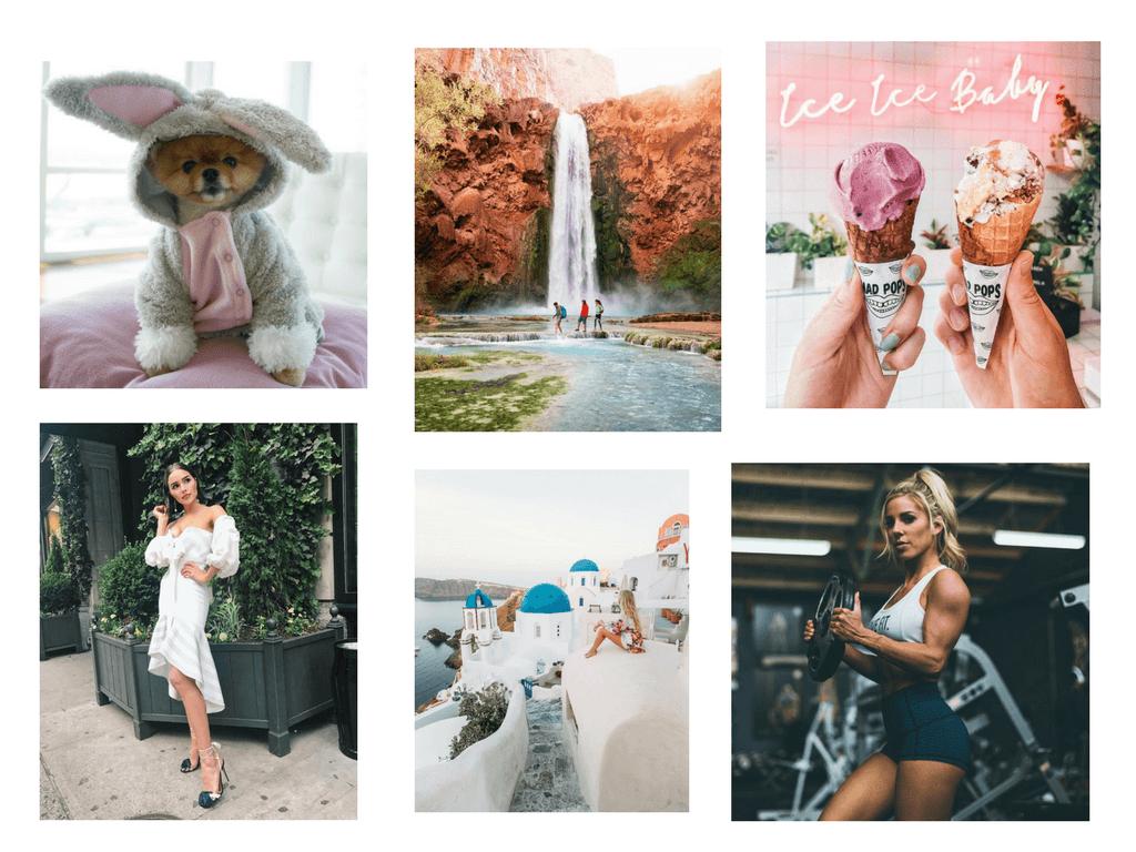 how to grow on Instagram tutorial