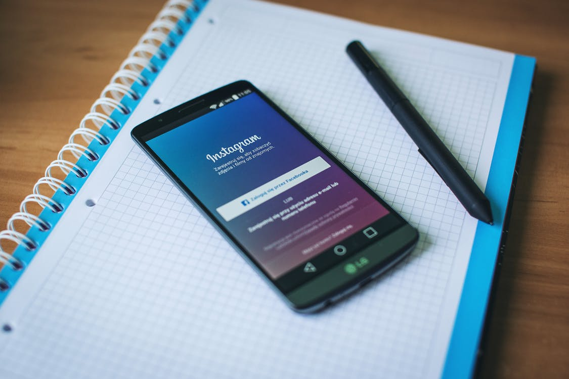 tips son how to grow on instagram