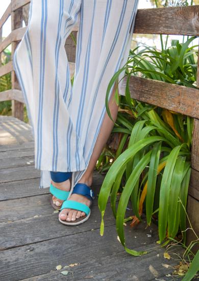 Merrell Outside Sandals