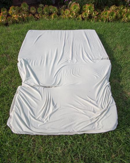 car conversion camper bed