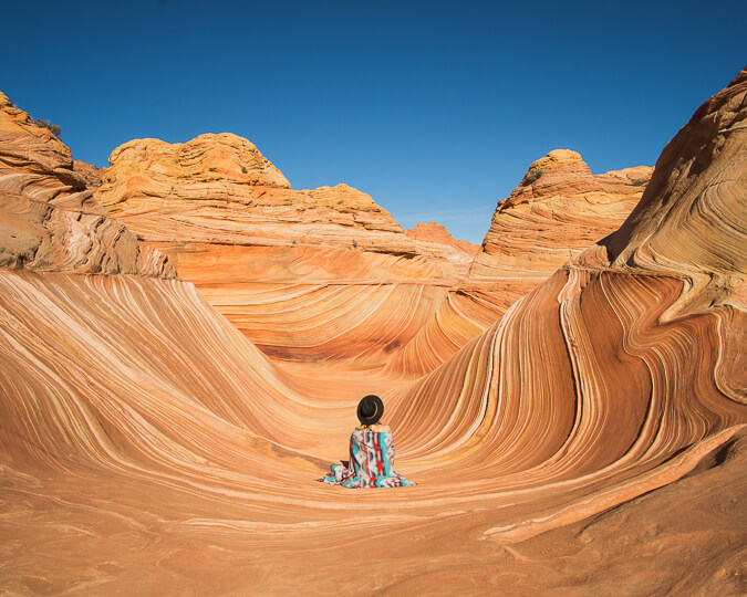 the wave arizona summer