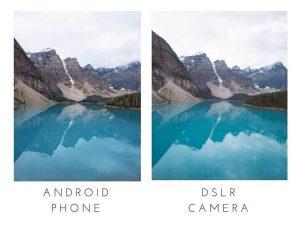 best beginner camera for social media