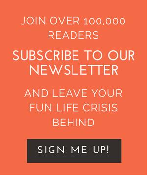 sidebar-subscribe