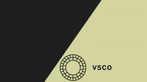 tutorial on how to edit instagram photos using vsco