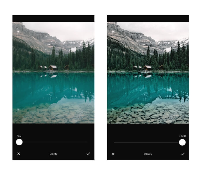 9 Best VSCO Features That Make Your Pictures Pop