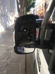 puebla mexico city