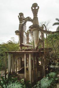 huasteca potosina xilitla las pozas edward james surrealist garden mexico