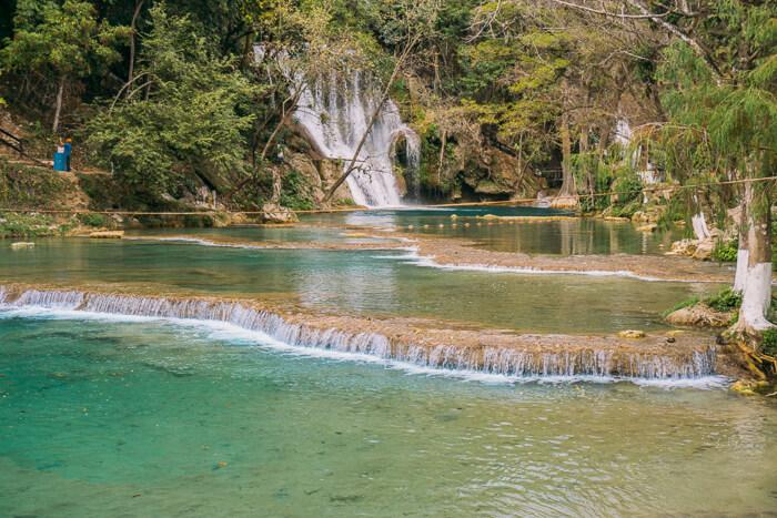 tamasopo huasteca potosina mexico must see attractions
