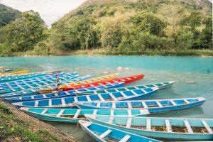 tamul waterfalls top places to visit huasteca potosina