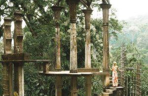 top-things-to-see-and-do-in-la-huasteca-potosina-mexico-las-pozas-edward-james-surrealist-garden-xilitla-san-luis-potosi-2
