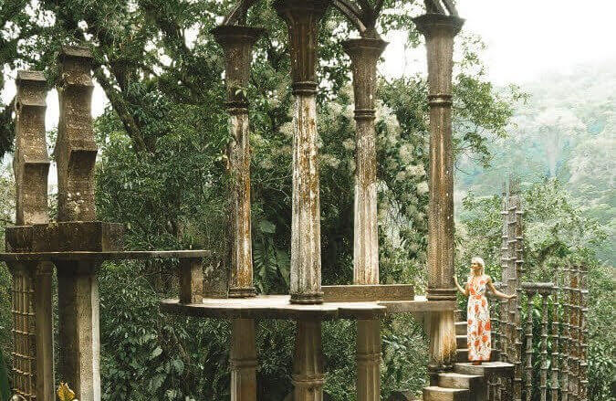 top-things-to-see-and-do-in-la-huasteca-potosina-mexico-las-pozas-edward-james-surrealist-garden-xilitla-san-luis-potosi-2