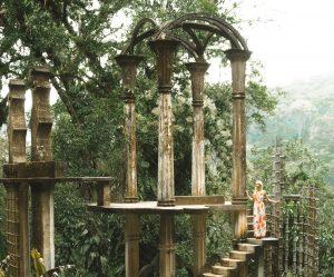 top things to see and do in la huasteca potosina mexico las pozas edward james surrealist garden xilitla san luis potosi