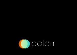 Polarr phone app photo editing tutorial