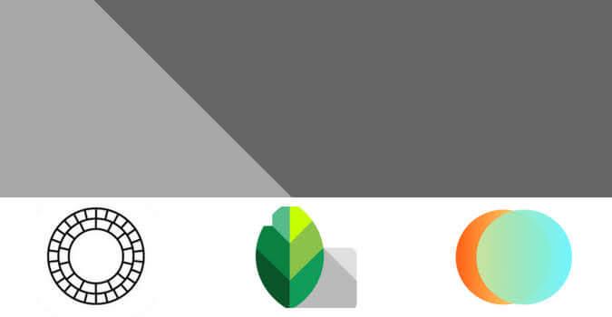 Best Phone Editing App Comparison: VSCO vs Snapseed vs Polarr