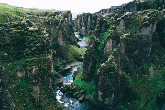 op Photographic Things to See and Do in Iceland