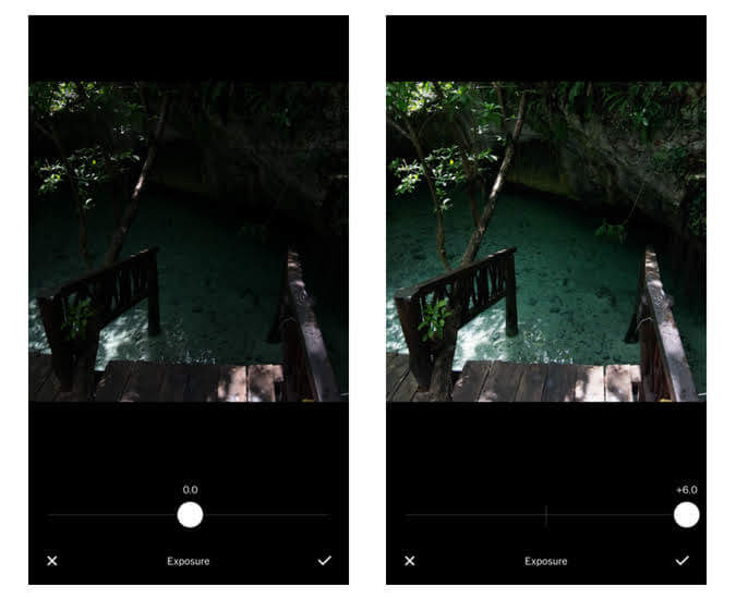What is the best photoshop app for iphone