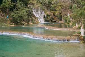 tamasopo huasteca potosina mexico must see attractions