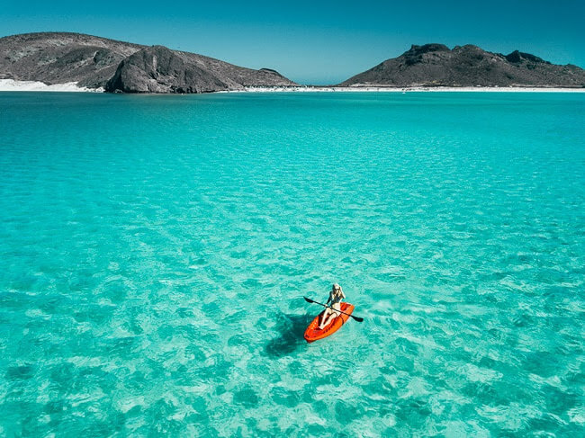 15 top things to do in baja california