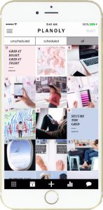 Planoly-Best-Apps-For-Instagram