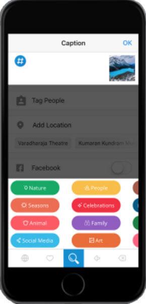 TagsDock-Best-Apps-For-Instagram-1