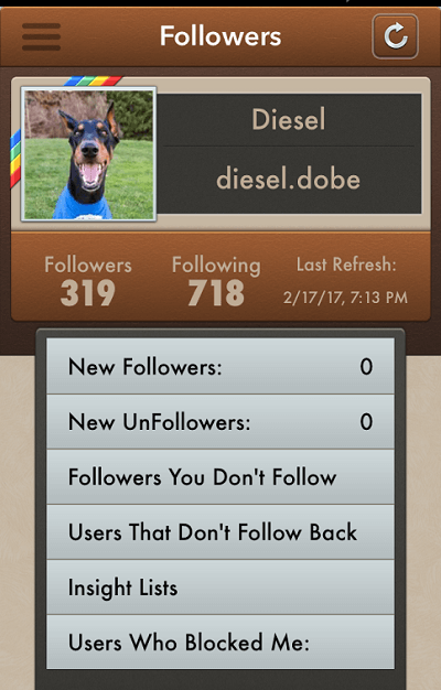 Unfollowers-on-Instagram-Follow-Free-Best-Apps-For-Followers-Instagram