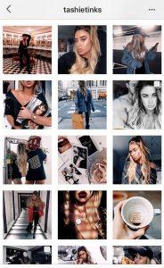 instagram aesthetic ideas borders instagram theme
