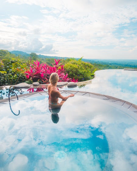 origins lodge best places to stay in costa rica