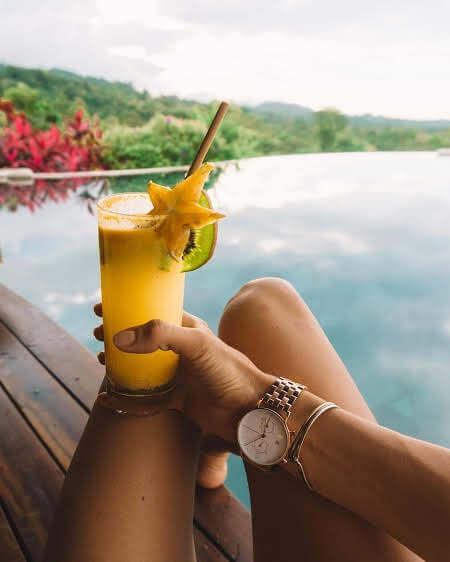 origins lodge costa rica all inclusive vacations