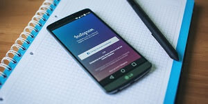 Best Apps to use with Instagram