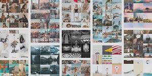 best instagram theme ideas & how to create them