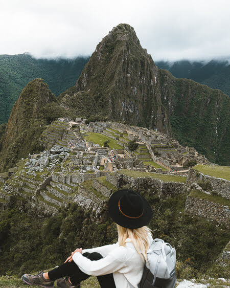 machu picchu peru travel tips and things to know before visiting