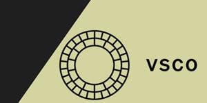 best-VSCO-editing-features