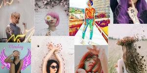 editing-with-picsart-photo-editor