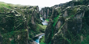 Amazing-places-to-visit-in-Iceland