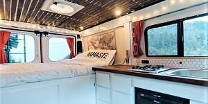 DIY-Promaster-campervan-conversion-guide